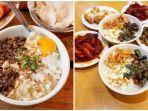 7 Bubur Ayam di Surabaya untuk Sarapan Enak