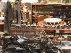 pameran-barang-antik-di-ciputra-world-surabaya.jpg