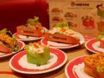 rainbow-sushi-di-genki-sushi.jpg