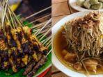 rekomendasi-kuliner-khas-surabaya.jpg