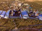 roller-coaster-tertinggi-di-dunia.jpg