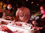 rooftop-barbecue-dinner-di-vasa-hotel-surabaya.jpg