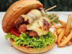 sate-burger.jpg