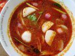 seafood-tom-yam.jpg