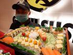 sushi-cake-kuliner-japan.jpg