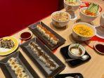 sushi-supreme-di-genki-sushi.jpg