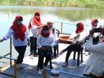 wisata-sungai-kebonsari-surabaya.jpg
