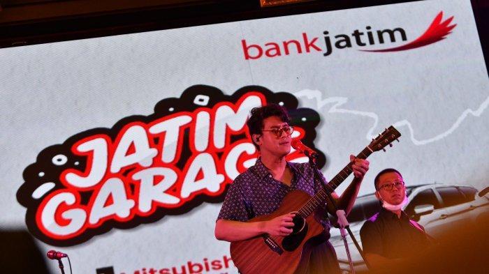 Ardhito Pramono Segera Rilis Album untuk Anak