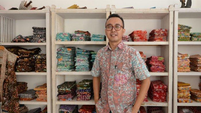 Aryono Setiawan