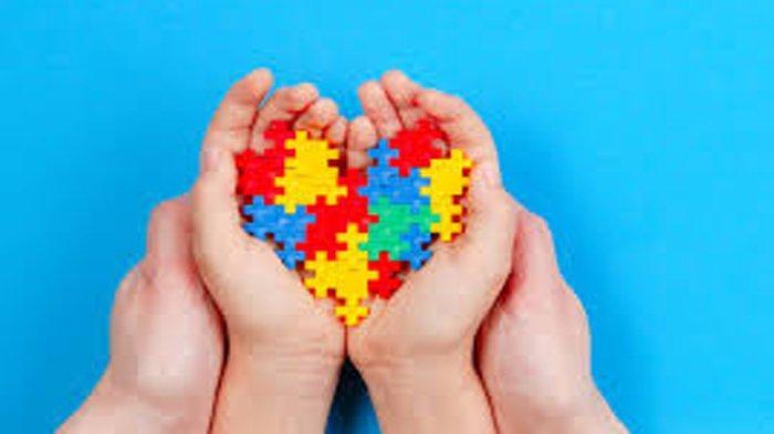 Deteksi Dini Autisme Tingkatkan Kualitas Hidup Anak