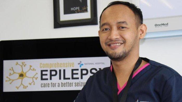 Memperingati Epilepsy Awareness Day: Jangan Kucilkan Penderita Epilepsi