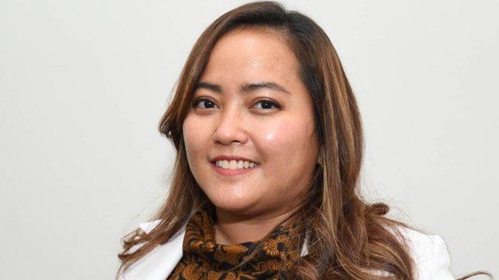 Tips Merawat Area Kewanitaan Ala dr Andita Garindra