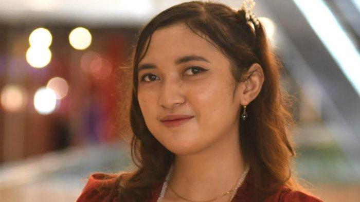 Intan Oktavia Ajeng Pratiwi Tertantang Belajar Bahasa Mandarin Meski Sulit