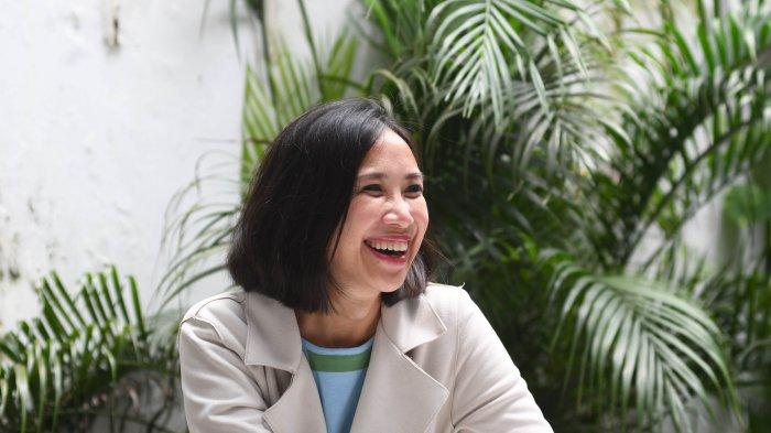 Memaknai International Womens Day Bagi dr Fanny Imanuddin