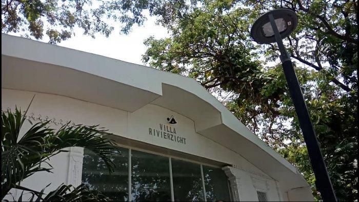 Museum Pendidikan Surabaya