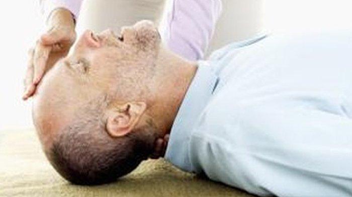 Epilepsi Rolandic Dapat Sembuh 100 Persen Setelah Melewati Kriteria Ini