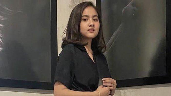 Shanice Priscilla Octavia Tertarik Advokasi Sosial Sejak Masih Belia