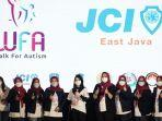 gelaran-walk-for-autism-2021-di-food-society-pakuwon-mall-surabaya.jpg