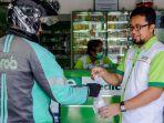 grab-indonesia-bantu-tingkatkan-kualitas-hidup-umkm-dan-gig-worker-surabaya-sebanyak-15-persen.jpg