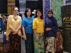 komunitas-cinta-berkain-indonesia-cabang-surabaya.jpg