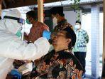 national-hospital-surabaya-donasikan-alat-pcr-swab-untuk-rs-unipdu-jombang.jpg