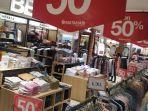 retail-apparel-kehilangan-golden-moment-selama-pandemi-alami-penurunan-hingga-95-persen.jpg