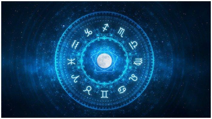 Ramalan Zodiak Hari Ini Senin, 22 Februari 2021: Masalah Keuangan akan Menyita Waktu Taurus