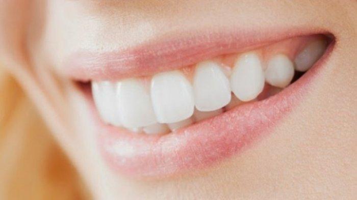 Gak Pede dengan Gigi Kuning? Ini 6 Ramuan Alami yang Ampuh untuk Memutihkan Gigi