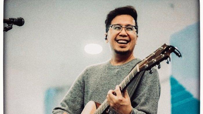 Chord Gitar ''Melewatkanmu'' - Adera Lengkap dengan Liriknya: Hati Ini Tak Ingin dan Selalu Berdusta