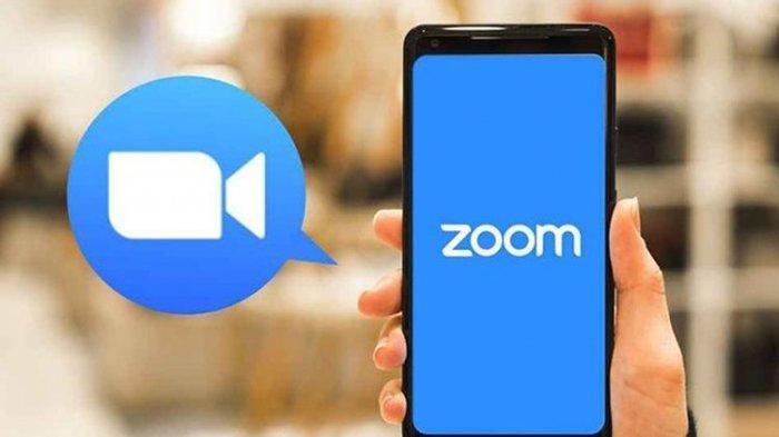 Pengen Menghemat Kuota Internet saat Menggunakan Zoom? Lakukan 7 Cara Ini