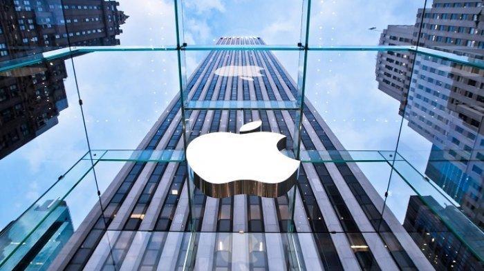 Baru Rilis, Apple iOS 13.5 Hadir dengan Fitur Khusus Covid-19