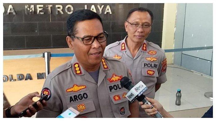 Tiga Anggota Polri Ditarik dari KPK, Mereka akan Ditugaskan Kembali ke Korps Bhayangkara