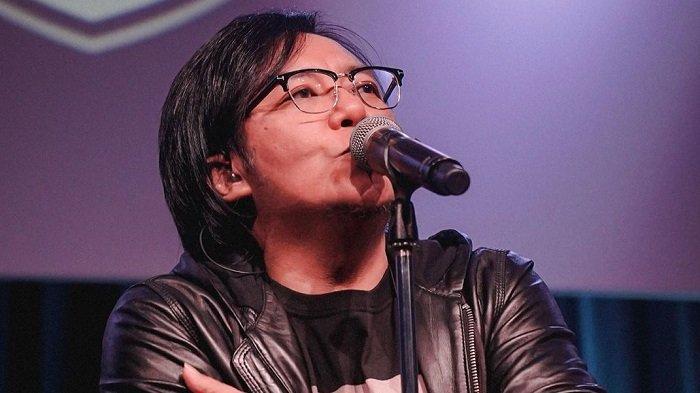 Empat Kali Absen di Indonesian Idol, Ari Lasso Sempat Positif Covid-19: Suhu Badan Naik Turun