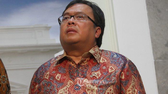 Profil dan Harta Kekayaan Bambang Brodjonegoro, Komisaris di Astra International dan PT Telkom