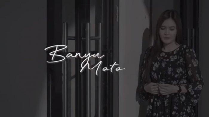 Lirik dan Chord Kunci Gitar Banyu Moto - Nella Kharisma ft Dory Harsa: Sampai Kapan Kan Kau Buktikan