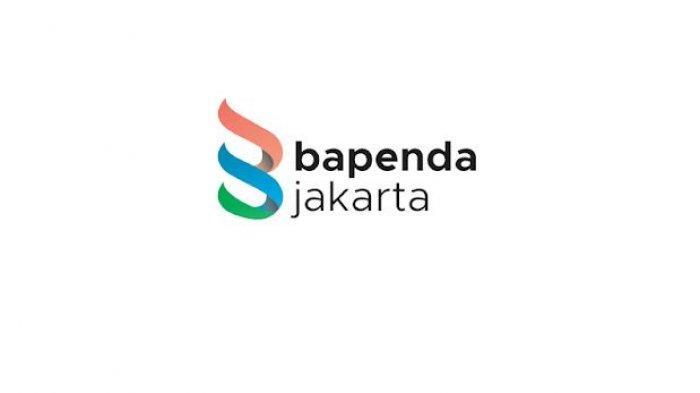 Lowongan Kerja Bapenda Jakarta, Posisi Tenaga Profesional Survei Atribut, Dibuka hingga 10 Juni 2021