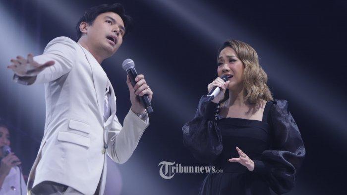Chord Gitar Lagu Tetaplah di Hatiku - BCL feat Christian Bautista: Tuk Selamanya Tetaplah di Hatiku