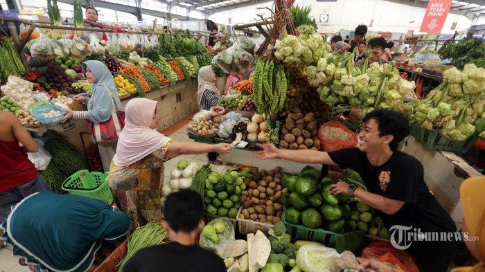 Jangan Risau, Ini 3 Tips agar Bisnis Makanan dan Minuman Tetap Bertahan di Tengah Pandemi Corona