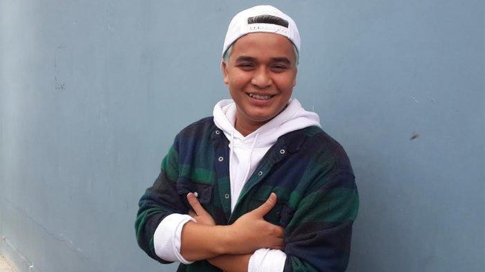Ditjen Pajak Siap Pantau Artis yang Pamer Isi Saldo ATM, Billy Syahputra: Gue Taat Pajak