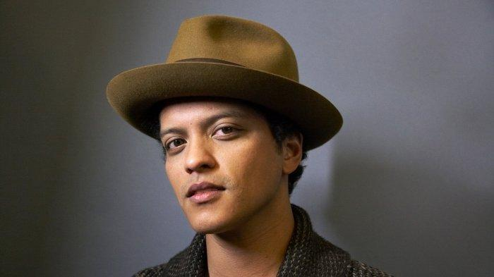 Chord Gitar Lagu Grenade - Bruno Mars
