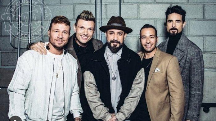 Chord Gitar ''Shape of My Heart'' - Backstreet Boys: Baby, Please Try to Forgive Me. . .