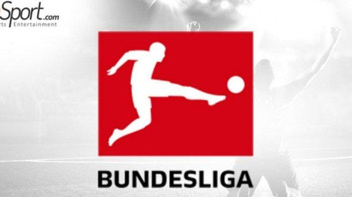 SEDANG BERLANGSUNG Monchengladbach vs Leverkusen Bundesliga, Link Live Streaming Cek di Sini