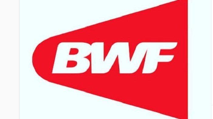 Tim Bulu Tangkis Indonesia Dipaksa Mundur dari All England 2021, Ini Pernyataan Resmi BWF