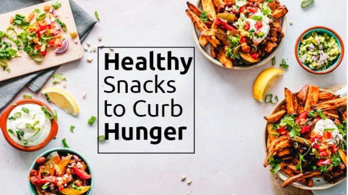 6 Alasan Sederhana Ini Bikin Program Diet Anda Gagal Total: Makan Sebelum Lapar