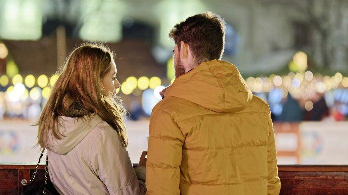 Ini 6 Zodiak yang Tak Mudah Melepas Hubungan Cintanya: Cancer Punya Harapan yang Terlalu Tinggi