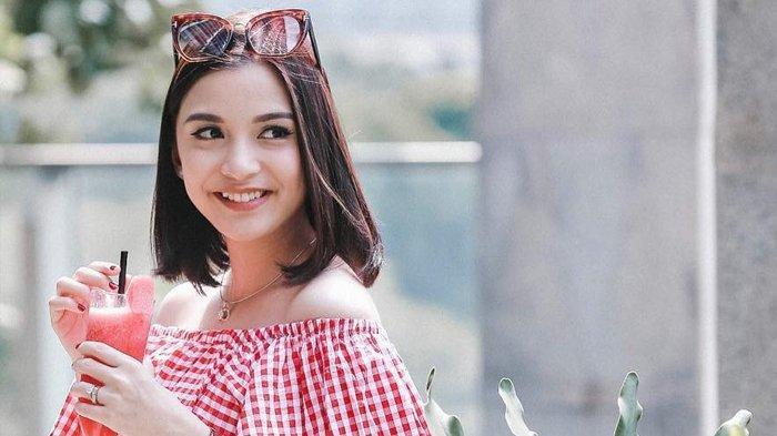 5 Artis Indonesia Ini Berulang Tahun di Bulan Juli! Ada Chicco Jerikho hingga Chelsea Olivia