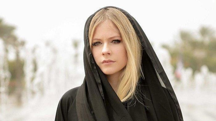 Chord Gitar When You're Gone - Avril Lavigne