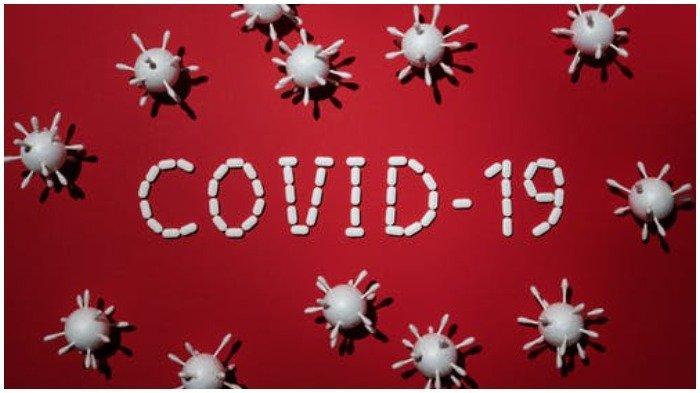 Update Covid-19 di Indonesia Sabtu, 27 Maret 2021: Ada Tambahan 4.461 Kasus Baru dan 198 Kematian