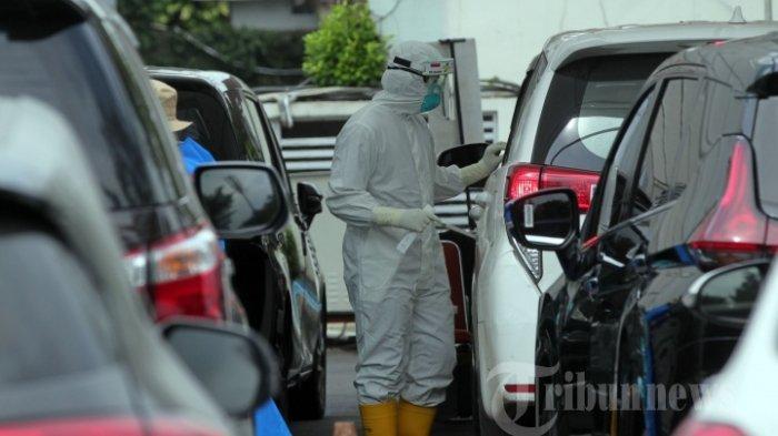 Satgas dan Epidemiolog Tanggapi Prediksi Indonesia Jadi Negara Terakhir Keluar dari Pandemi Covid-19