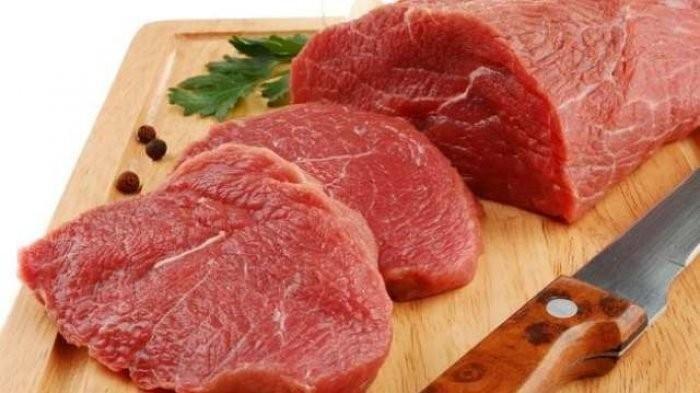 Tips Menyimpan Daging di Kulkas Sebelum Diolah Jadi Menu Khas Idul Adha